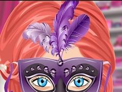 Fashion Fever Super Cherry Star 1.0 Screenshot