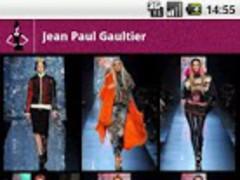 Fashion for Women 1.4 Screenshot