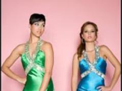 Fashion item : Prom dress 75.0 Screenshot