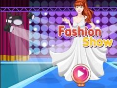 Fashion Show Ramp Walk 1.0.1 Screenshot
