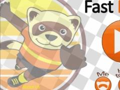 Fast Ferrets 1.0 Screenshot