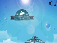 Fast jet ski racing 3.0 Screenshot