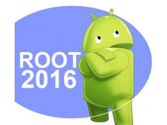 Fast One-Click Root 1.0 Screenshot