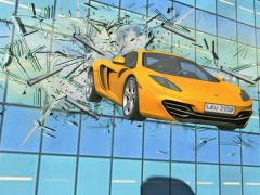 Fast Racing Furious Stunt8 1.1 Screenshot