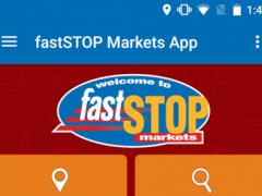 Fast Stop Markets App 4.0.6.20794 Screenshot