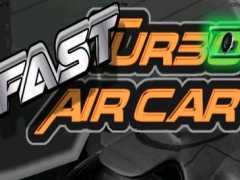 Fast Turbo Air Car Pro 3.5.1 Screenshot