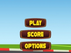 Faster Furious - Extreme Speed Racing Challenge FREE 1.0 Screenshot