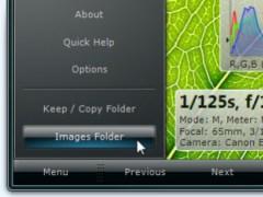 FastPictureViewer Professional 64 bit 1.9.360.0 Screenshot