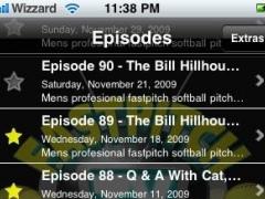 Fastpitch Softball TV 1.18.1 Screenshot