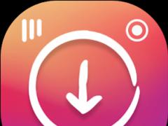FastSave 1.3 Screenshot