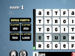 FastWord Lite (HD) 1.0.02 Screenshot