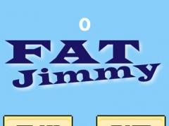 Fat Jimmy 1.0 Screenshot