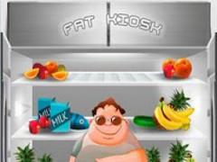 Fat Kiosk © HD 1.0 Screenshot
