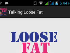 Fat Loose Guide 1.1 Screenshot