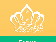 Fatawa Islamic App 1.9 Screenshot