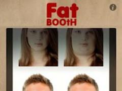 FatBooth 3.1 Screenshot