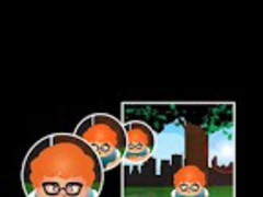FatMole - Falling game 2.0.1 Screenshot