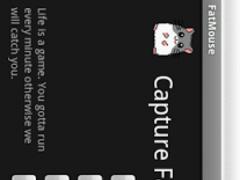 FatMouse 1.0 Screenshot