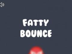 Fatty Bounce 1.3 Screenshot