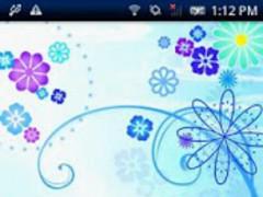 Fawn-skyblue 2.1.0 Screenshot