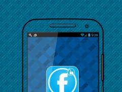 FB Hacker (Prank) 1 0 Free Download
