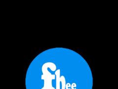 Fbee Posts Collector 1.0 Screenshot