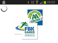 FBK Games 1.1.4 Screenshot