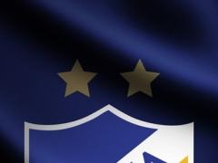 ΑΠΟΕΛ FC - APOEL FC - Cyprus Football Club 5.01 Screenshot