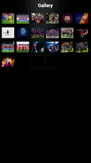 Fc Barcelona Wallpapers Hd 1 0 Free Download