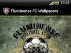 FC Fluminense Wallpapers HD 1.1.1 Screenshot