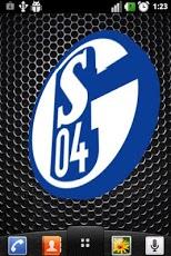 Fc Schalke 04 3d Wallpaper 1 3 Free Download