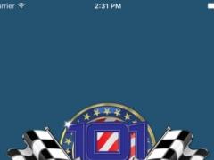 FC USA National Awards and Ball 2016 1.1 Screenshot