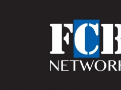 FCB Network 1.1 Screenshot