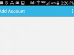 FCC International 1.1.7.0 Screenshot