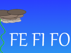 Fe Fi Fo - Complete Edition 1.0.0 Screenshot