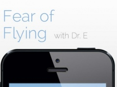 Fear of Flying Hypnosis Treatment with Dr. E 2.0 Screenshot