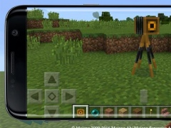 Feature Unlocker for Minecraft 16 0 Free Download