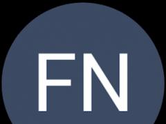 Ferns N Petals 0.59 Screenshot