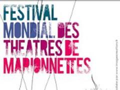 Festival des marionnettes 2.1 Screenshot