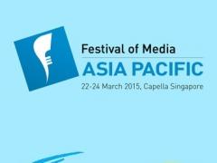 Festival Of Media Asia Pacific 1.2 Screenshot