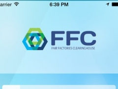 FFC for iOS 2.0 Screenshot