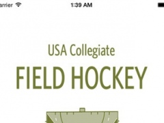 Field Hockey rVenues 2.0.0 Screenshot