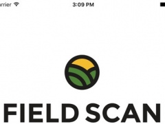 FieldScan 1.0.7 Screenshot