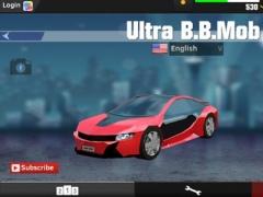 Fierce Racing Battle 1.1 Screenshot