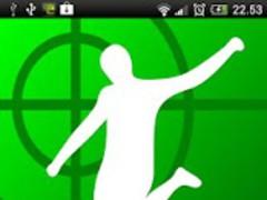 Tracker - for FIFA 13 1.2.1 Screenshot