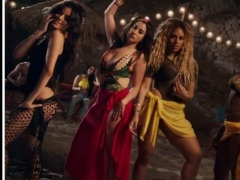 Fifth Harmony Work From Home 1.3 Screenshot