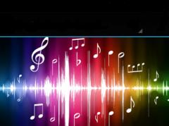 Fifth Harmony Songs&Lyrics 1.0 Screenshot