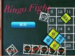 Fight Bingo 1.5.5 Screenshot