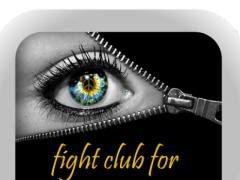 Fight Club For Women 4.1.1 Screenshot