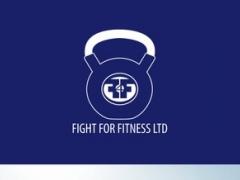 Fight for Fitness Ltd 3.0.0 Screenshot